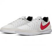 Футзалки Tiempo Legend VIII Academy IC AT6099-061 Nike