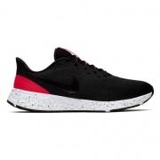Кроссовки REVOLUTION 5 BQ3204-003 Nike
