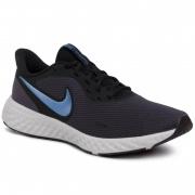 Кроссовки REVOLUTION 5 BQ3204-009 Nike