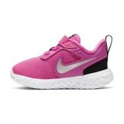 Кроссовки REVOLUTION 5 BQ5673-610 Nike