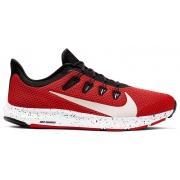 Кроссовки QUEST 2 SE CJ6185-600 Nike