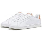 Кеды COURT ROYALE 749867-116  Nike