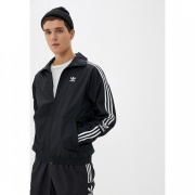 Кофта LOCK UP TT FM9881 Adidas