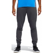 Штаны PRIME WORKOUT PANTS FL4588 Adidas