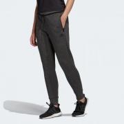 Штаны W VER PANT FL4209 Adidas