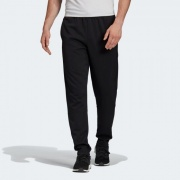 Штаны M Must Haves PLAIN PANT FL3945 Adidas