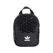 Рюкзак MINI 3D FL9679 Adidas