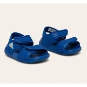 Босоножки ALTASWIM EG2138 Adidas