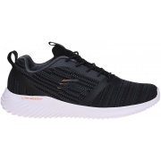 Кроссовки BOUNDER 52504BLK Skechers