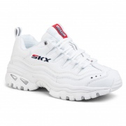 Кроссовки ENERGY-TIMELESS VISION 51829WML Skechers