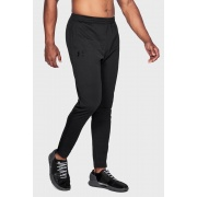 Штаны SPORTSTYLE PIQUE TRACK PANT 1313201-002 Under Armour
