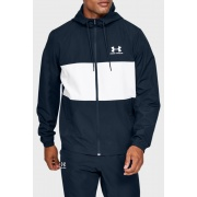 Ветровка SPORTSTYLE WIND JACKET 1329297-408 Under Armour