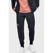 Штаны DOUBLE KNIT JOGGER 1352016-001 Under Armour