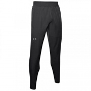 Штаны UA UNSTOPPABLE TAPERED PANTS 1352028-001 Under Armour