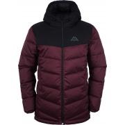 Куртка 100768KAP-R4 Kappa