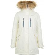 Куртка 101204MRL-01 Merrell