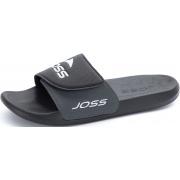 Шлепанцы DIVE S19FJSSP001JSS-99 Joss