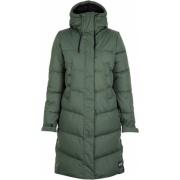 Куртка 100811TRT-Y3 Termit