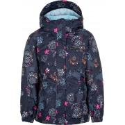 Куртка 100953GSD-M3 Glissade