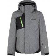 Куртка 100925GSD-99 Glissade