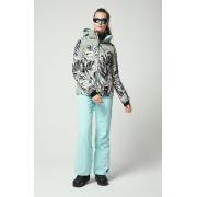Куртка 9P5026ONL-4990 O'Neill