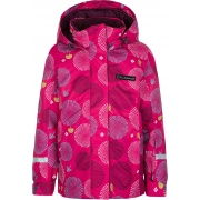 Куртка 100966GSD-J1 Glissade