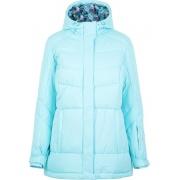 Куртка 100735GSD-N1 Glissade