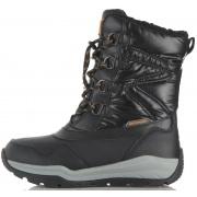 Ботинки VESPER A19FMRTL003MMRL-99 Merrell