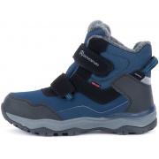 Ботинки A20FOUHI003MOUT-MB Outventure