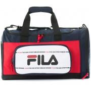 Сумка 102508FLA-MM Fila