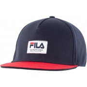 Бейсболка 103032FLA-Z4 Fila