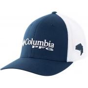 Бейсболка PFG Mesh 1503971CLB-480 Columbia