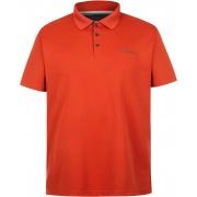 Рубашка-поло Utilizer 1772055CLB-664 Columbia
