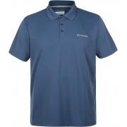Рубашка-поло Utilizer 1772055CLB-478 Columbia