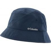 Панама Pine Mountain 1714881CLB-469 Columbia