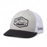 Бейсболка Mesh 1652541CLB-045 Columbia