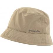 Панама Pine Mountain 1714881CLB-221 Columbia