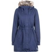 Куртка 7P8607ONL