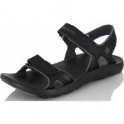 Босоножки riptide II sandal 1762951CLB
