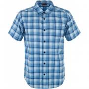 Рубашка under exposure yd 1715221CLB