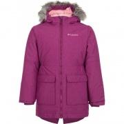 Куртка Siberian Sky Winter Jacket 1743451CLB