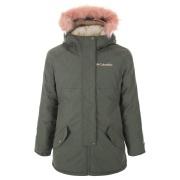 Куртка 1801331CLB