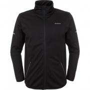 Куртка running jacket A19ADEJUM02DMX