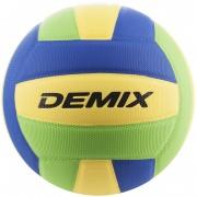 Мяч волейбольный VLPU440DMX