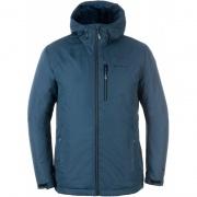 Куртка JMA104OUT