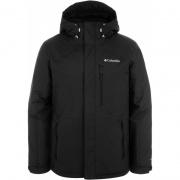 Куртка 1798761CLB-010 Columbia
