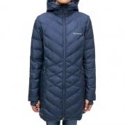 Куртка heavenly 1738161CLB