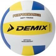 Мяч волейбольный VLPU3020DDMX