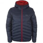 Куртка A19AMRJAM09MRL