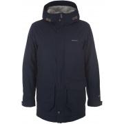 Куртка A18AMRJAM06MRL-Z4 Merrell
